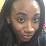 Khadii from Frankfort | Woman | 27 years old | Aries