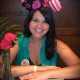Lora from Redmond | Woman | 23 years old | Virgo