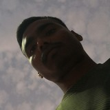 Chitranjan from Bhagalpur   Man   25 years old   Aquarius