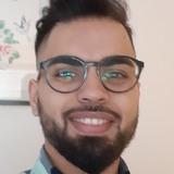 Jhonbiog6M from Minneapolis | Man | 28 years old | Aries