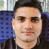 Singh from Berlin Mitte | Man | 28 years old | Cancer