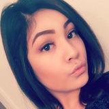 Miaromoxo from Katy | Woman | 24 years old | Aquarius