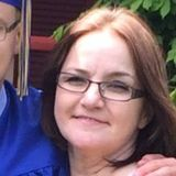 Pattyann from McHenry | Woman | 51 years old | Virgo