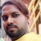 Dani from Bapatla | Man | 28 years old | Aquarius