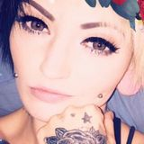Alexirene from Sandy | Woman | 30 years old | Gemini