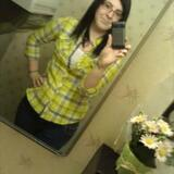 Kendra from Saint Clair Shores | Woman | 22 years old | Aries