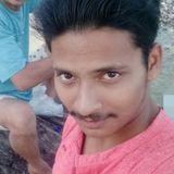 Lokendaragarwala from North Lakhimpur | Man | 24 years old | Scorpio