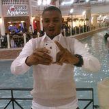 Paulo from Al Wakrah | Man | 37 years old | Scorpio