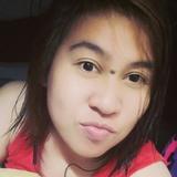 Riz from Dubai | Woman | 30 years old | Capricorn