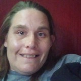 Carebear from Presque Isle | Woman | 39 years old | Cancer