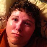 Sherril from Vineyard Haven | Woman | 25 years old | Virgo