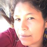 Louisa from Eagle Pass | Woman | 43 years old | Leo