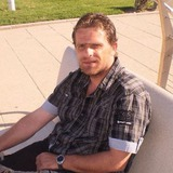 Rusiradev from Gandia | Man | 42 years old | Pisces