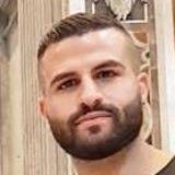 Kahlid from Essen | Man | 32 years old | Sagittarius