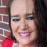 Women Seeking Men in Auburn University, Alabama #1