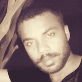 Zhathiz from Idukki | Man | 30 years old | Aries