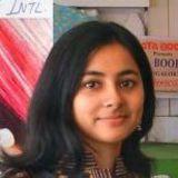 Tania from Calcutta | Woman | 32 years old | Gemini