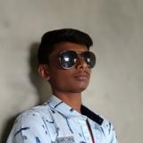 Mahadev from Jamkhandi | Man | 19 years old | Cancer