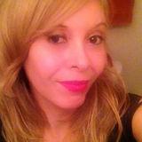 Butta from Nashville   Woman   49 years old   Scorpio