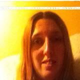 Ana from Winnipeg | Woman | 38 years old | Aquarius