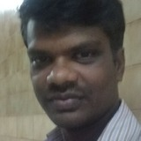 Puneeth from Mysore | Man | 34 years old | Pisces