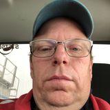 Brooksboy from Brooks   Man   49 years old   Aquarius