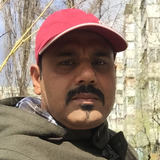 Khan from Fujairah | Man | 48 years old | Virgo