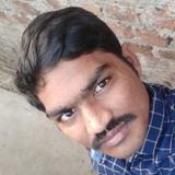 Rdp from Kukatpalli | Man | 26 years old | Taurus
