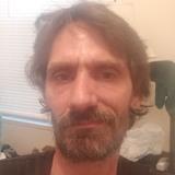 Eddo42N from Cass City   Man   39 years old   Gemini
