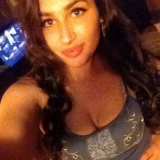 Mrose from Winsted | Woman | 24 years old | Capricorn