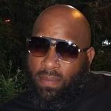 Beyleadaw2H from Chesapeake | Man | 50 years old | Aquarius
