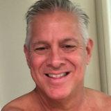 Fundates from Pompano Beach | Man | 61 years old | Aquarius