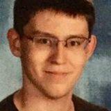 Elijah from Coon Rapids | Man | 20 years old | Taurus