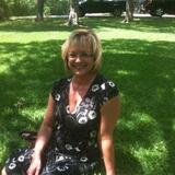 Doreatha from Fennimore | Woman | 55 years old | Capricorn