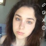 Samandolina from Buffalo | Woman | 22 years old | Cancer
