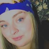 Puddledu5N from Bochum | Woman | 26 years old | Aquarius