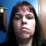 Heartbroken from Everett   Woman   49 years old   Taurus