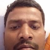 Kumkambharga20 from Venkatagiri   Man   25 years old   Virgo