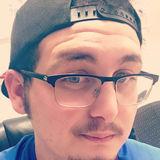 Twixlesticks from Citrus Heights | Man | 26 years old | Taurus