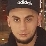 Marcu from London | Man | 28 years old | Scorpio