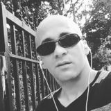 Ralphy from Jersey City | Man | 37 years old | Aries