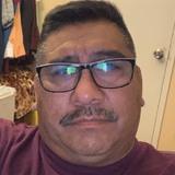 Raulramirezq6 from San Jose | Man | 47 years old | Capricorn