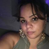 Elsie from Hyattsville | Woman | 34 years old | Scorpio