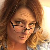 Rebecca from Itasca | Woman | 49 years old | Aries