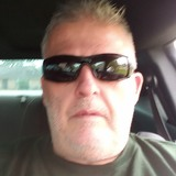 Jimmyreaves9O6 from Pensacola | Man | 52 years old | Scorpio