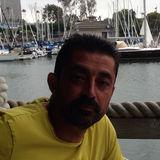 Joe from Granada Hills   Man   50 years old   Leo