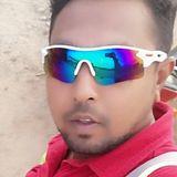 Musdeer from Chennai | Man | 26 years old | Aquarius