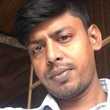 Nitin from Hansi | Man | 32 years old | Aries