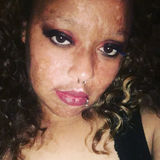 Shonty from Stone Mountain | Woman | 34 years old | Virgo