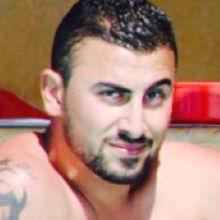 Loai looking someone in Azerbaijan #6